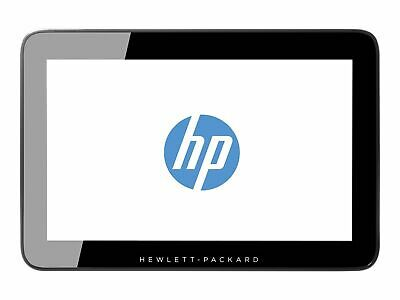 New HP Retail Integrated 7-inch Customer Facing Display For RP7 L6015tm F7A92AA