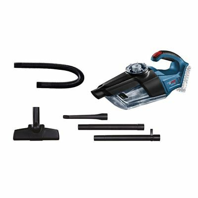 Bosch 18V Vacuum Cleaner Gas 18V-1 without Battery without Charger