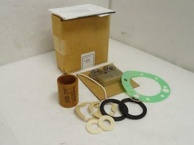 174485 New In Box, Gast K284 Lubricated Service Kit