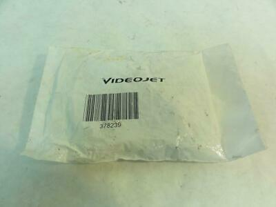 177433 New-No Box, Videojet 378239 In-Line Filter