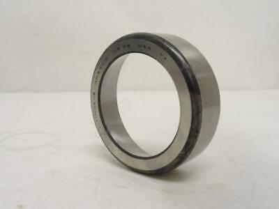 HM 89410 Timken HM89410 Tapered Roller Bearing Cup