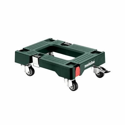 Metabo Planche à Roulettes As 18 L PC / Metaloc (630174000)