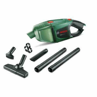 Bosch Battery Handheld Vacuum Easyvac 12 without Batteries without Charger