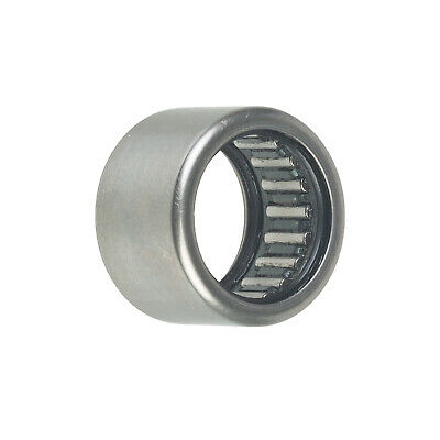 HK 3016 Metric Needle Bearing 30mm//37mm//16mm TLA 3016 Z