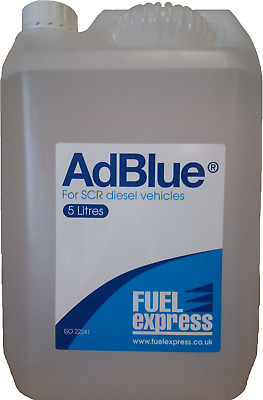 ADDITIVE FOR DIESEL ENGINES 97983 LINE FROM DRAPER TOOLS ADBLUE TESTER DEF