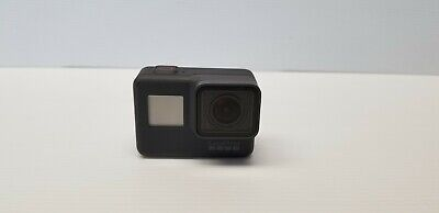 Go Pro hero 5. Excellent condition. Water proof. With Battery.No holder
