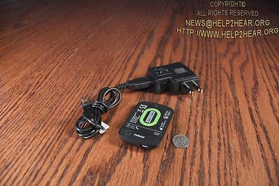 Phonak™ Easy Call Ii Easycall Ii Cell Phone Adapter - For Venture Aids Only