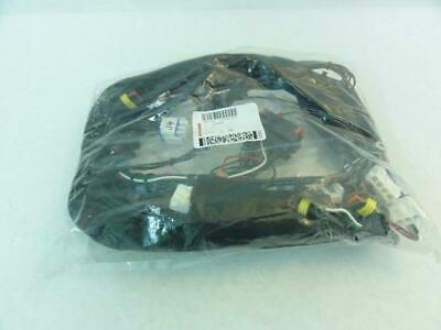 185561 New-No Box, Raymond 1156760001 Wiring Harness