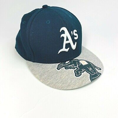 the sale of shoes super specials good out x OAKLAND RAIDERS NEW Era NFL League 7 3/8 59fifty Fitted Cap Hat ...