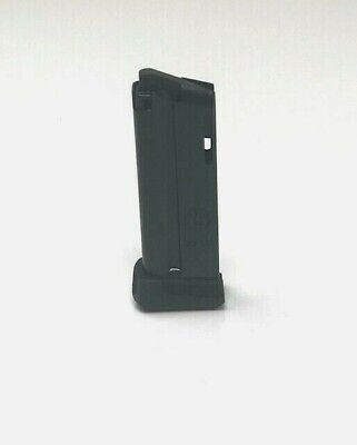 Ruger Factory Magazine LCP II 10 Round 22 LR 1Pack 90696 New