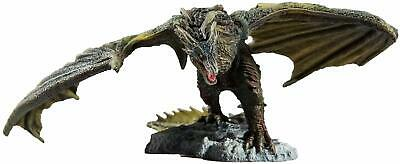 McFarlane Toys Game of Thrones Rhaegal Deluxe Box