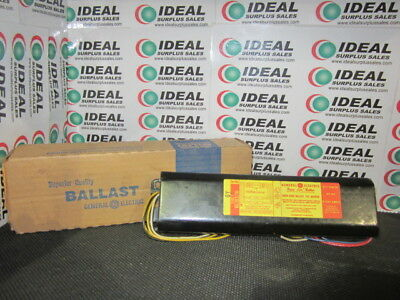 General Electric 8G1032W New In Box