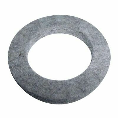 NEW Steering Seal Felt for Ford New Holland 4630 4830 5000 5030 5110 515