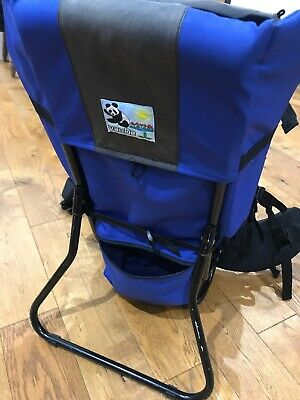 Vaude Baby/child Carrier Backpack