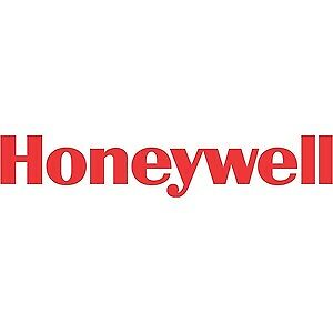 NEW! Honeywell Multi-Bay Battery Charger 4