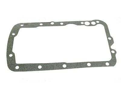 Hydraulic Top Cover Gasket Fits Ford 2000 3000 4000 2600 3600 4100 4600 Tractors