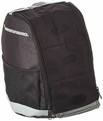 Humminbird CC ICE Soft Sided Carrying Case for Flashers with No (CC ICE)