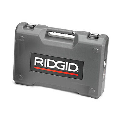 RIDGID 43378 Carrying Case for RP 340 Press Tool