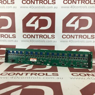 WP5817777 | Heidelberg Harris | Driver Board 16 Channel - Used