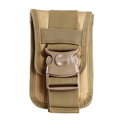 Utility Waist Bag Military Pack Pouch Belt Bags Outdoor Camping Hiking Y