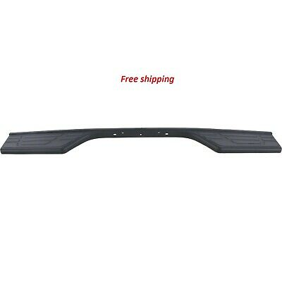 New Rear Bumper Step Pad For Toyota Tacoma 2005-2015 TO1191100