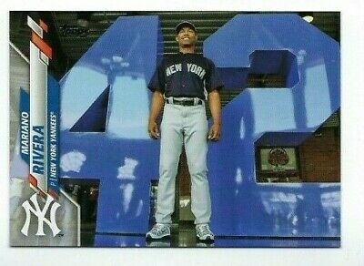 Short Print Photo Variation SP Complete Your Set 2020 Topps Series 1 U You Pick