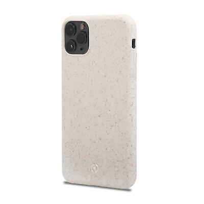 Celly 3DGLASS900WH 3d Glass Per IPhone X Bianco Custodia Cover