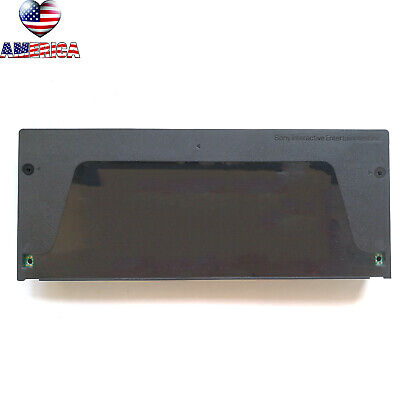OEM Power Supply ADP-160FR Replacement For Sony PS4 Slim CUH-2215 N17-160P1A USA