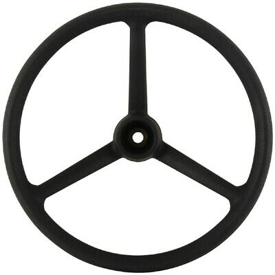 New Complete Tractor Steering Wheel For Case/International Harvester MXM120
