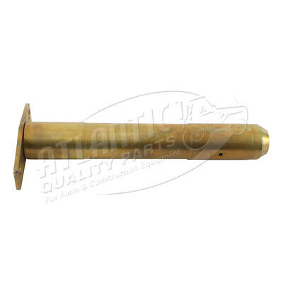 New Complete Tractor Axle Pin 1704-3005 For 385, 395, 454, 464 539128R1