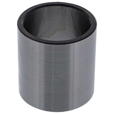 New Complete Tractor Bushing 1713-1537 For Case IH 580 Indust/Const D42788