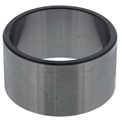 New Complete Tractor Bushing 1713-1538 For Case IH 580B Indust/Const D60159