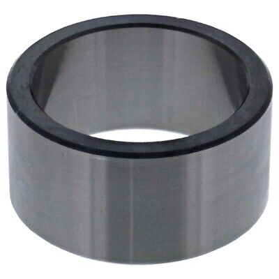 New Complete Tractor Bushing 1713-1540 For Case IH 580B Indust/Const D30756
