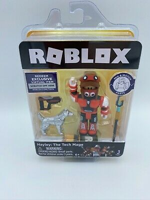Dread Roblox Codes Roblox Homingbeacon The Whispering Dread Action Figure New Sealed 18 43 Picclick Uk