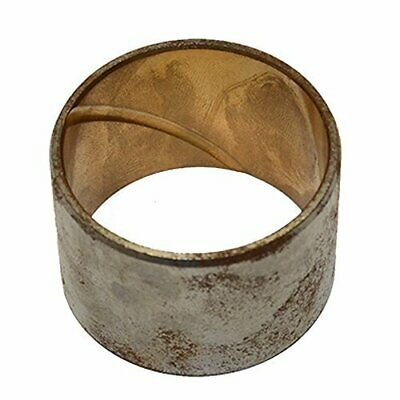 New Bronze Swivel Housing Bushing for Case/IH 580L Indust/Const 100532A1
