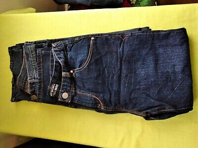 2 Pairs Jeans ~ Next ~ Boys ~ Age 16 Years