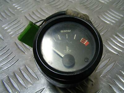 K1100LT Temp Gauge Genuine BMW 1993-1999 700