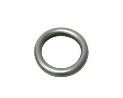 CORTECO 28x41x7 GEARBOX OIL SEAL HONDA MANUAL TRANSMISSION