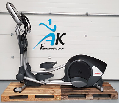 Star Trac Cross Trainer CT