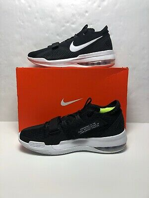 Nike Air Force Max Low Camo BV0651 004 AF Max Mens Basketball Shoes Sneakers | eBay