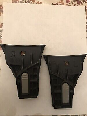 Britax B-Agile and B motion Stroller Click a Go adaptors for Car Seat