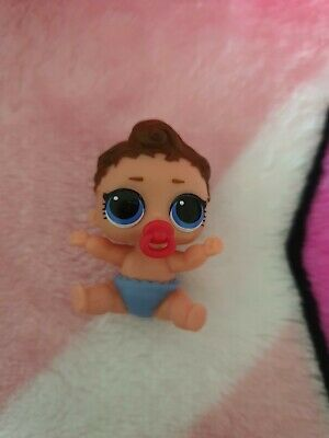 Lol surprise Dolls Lil Can Do Baby ⭐ NEW ⭐