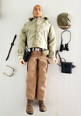 """Dragon Modern US 1//6 scale Molle System Set 2 for 12/"""" Action Figures  71149"""