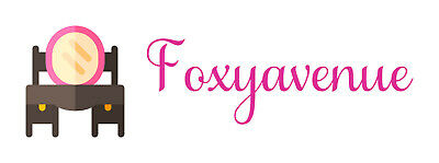 FoxyAvenue Voucher Coupon, 10% Off