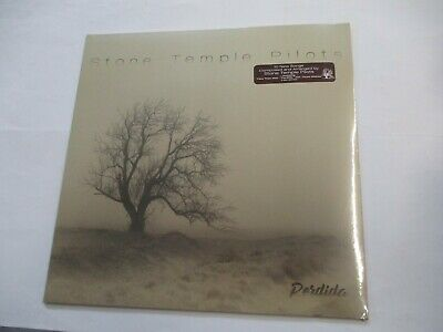 Stone Temple Pilots - Perdida - Lp Vinyl New Sealed 2020 Made In Eu