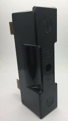 Fuse Carrier Holder HRC Red Spot Type RS60 RS30 RS15 500V AC 60A 30A 15-20A