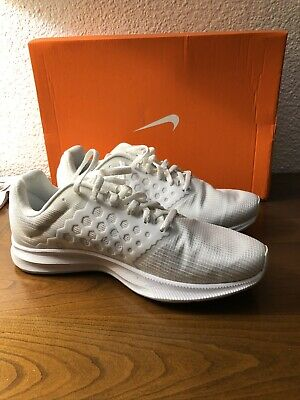 latest fashion best selling store NIKE CHAUSSURES HOMME pointure 41 Comme Neuves Blanches - EUR 29 ...