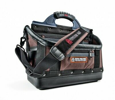 Veto Pro Pac OTXL Extra Large Open Top Tool Bag
