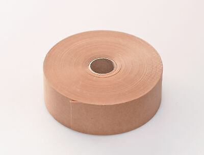 Frisk Economy Gummed Tape 48mm x 200m (Roll)