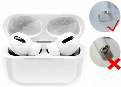 Air Pro 3 TWS Pro Earbuds Wireless Bluetooth